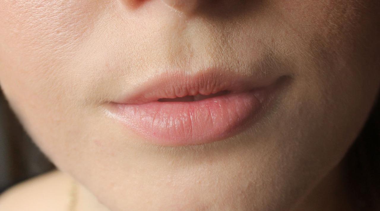 Mac subculture lip liner