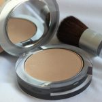 Purminerals 4-in-1 Pressed Mineral Makeup Review