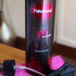 Fake Bake 60 Minute Tanner, Review