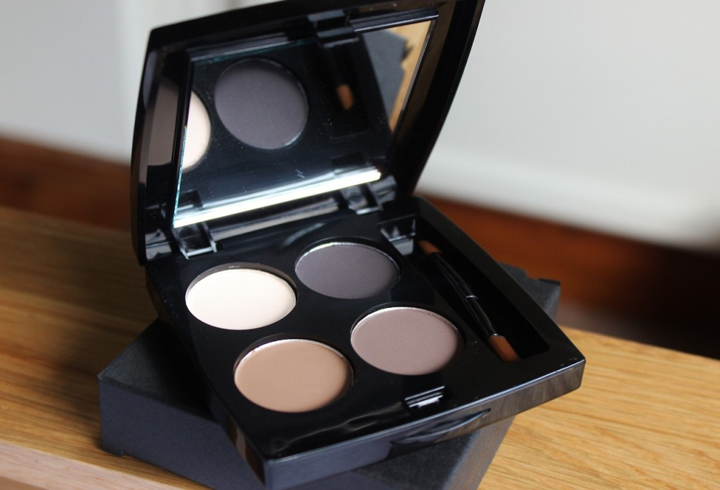 HD Brows Kit in Foxy