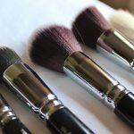 zoeva brushes uk, review