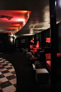 The Malmaison Manchester review, uk travel blog, uk lifestyle blog, spa review uk, hotel review uk, spa blogger