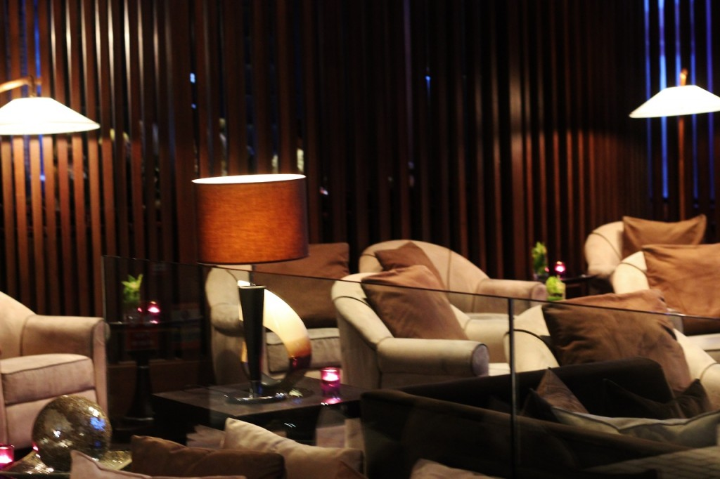 the liverpool malmaison review, uk travel blogger, uk lifestyle blog, hotel review liverpool, liverpool malmaison restaurant review