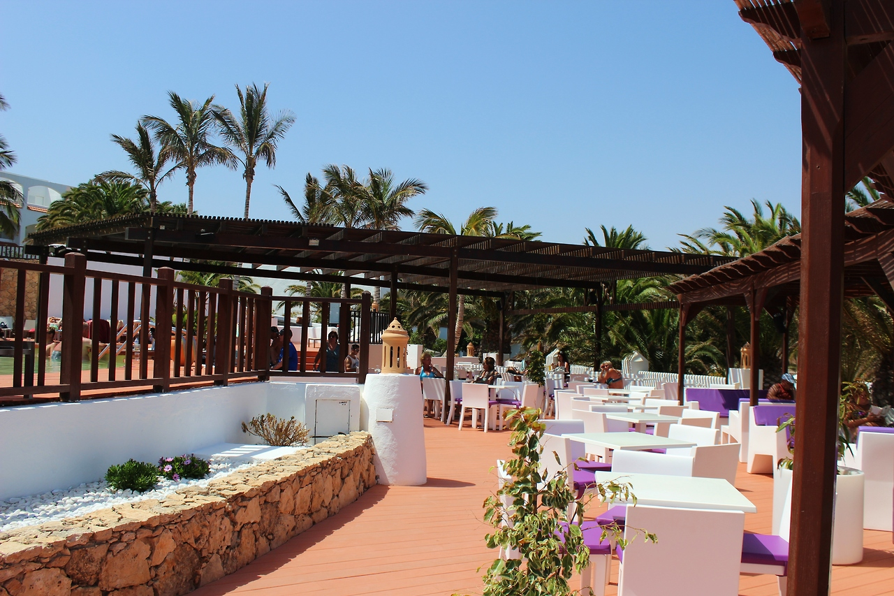 Jandia princess hotel fuerteventura, hotel review, uk travel blogger, uk travel blog
