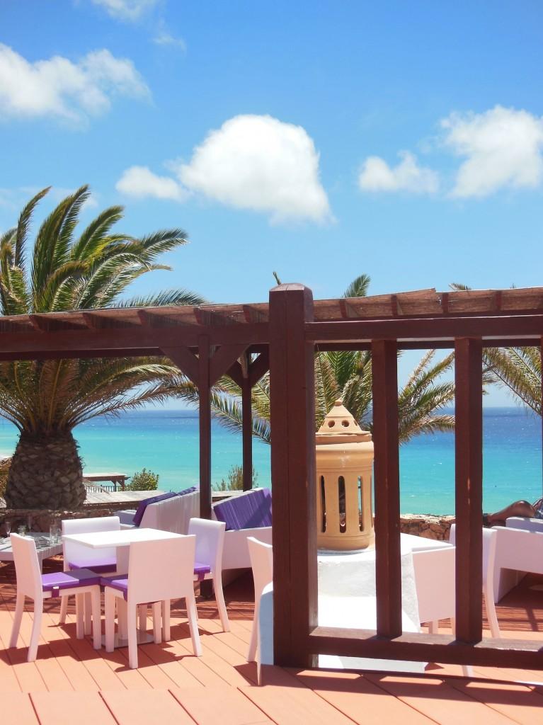 Jandia princess hotel fuerteventura, hotel review, uk travel blogger, uk travel blog