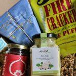 flavrbox review, uk food blog,