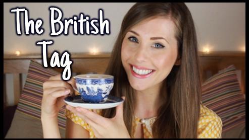 the british tag xameliax