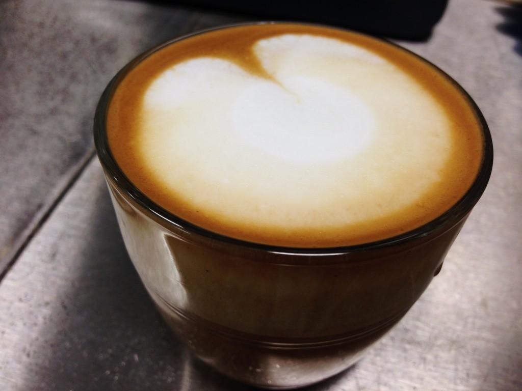 costa coffee, old paradise street roast, costa limited edition coffee