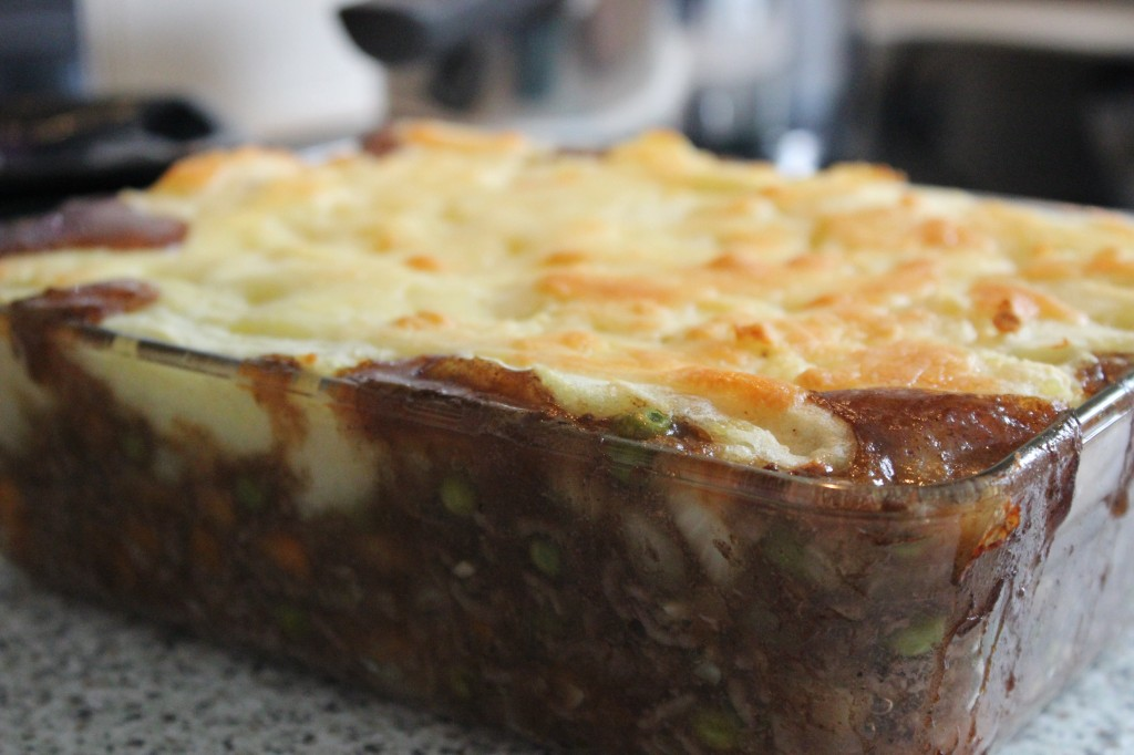 Cottage pie recipe (11)