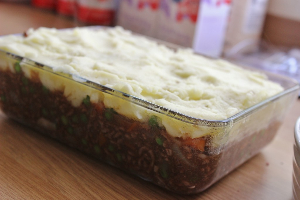 Cottage pie recipe (8)