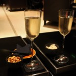 Mandarin Oriental London Review