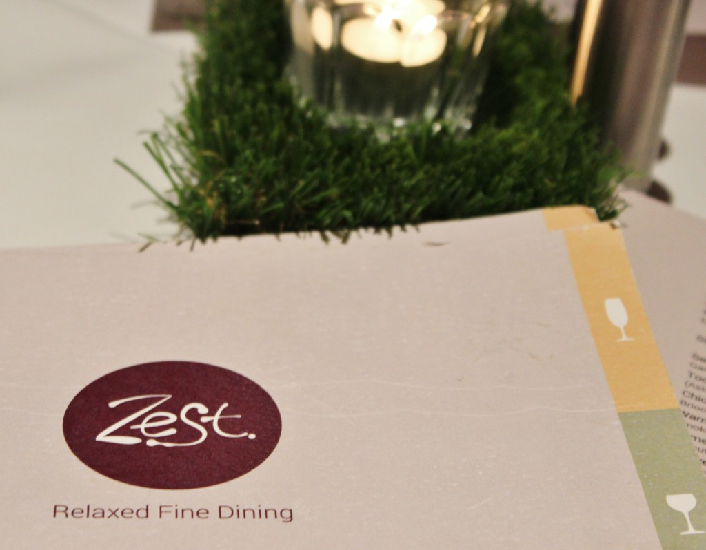 Zest Derby Review (2)