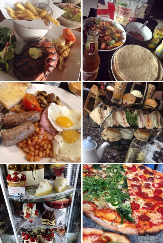 kayla itsines blog review, kayla itsines cheat meals, kayla itsines review, kayla itsines discount code