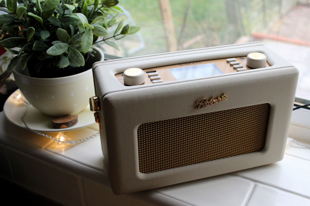 Roberts Radio iStream2 review