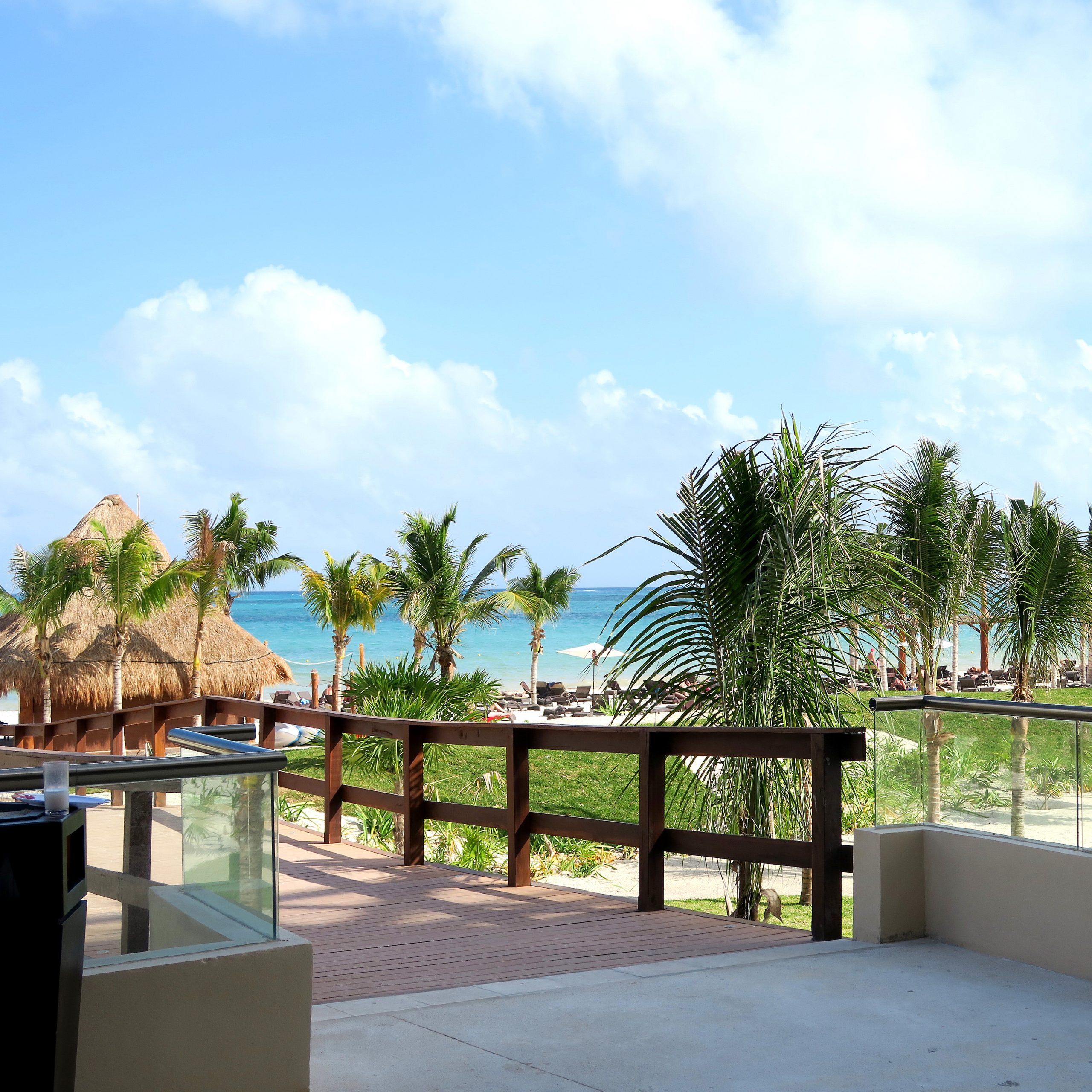 Royalton Riviera Cancun Review
