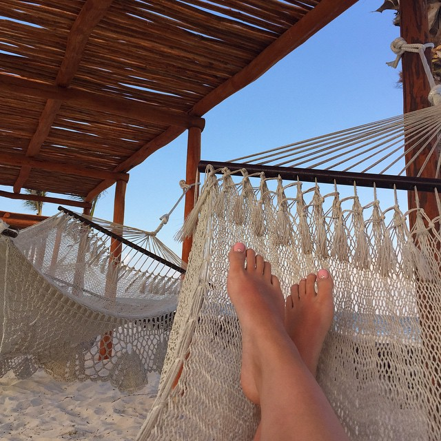 Can I stay here forever please? ?☀️ #paradise #holiday #mexico #royaltonrivieracancun #lbloggers