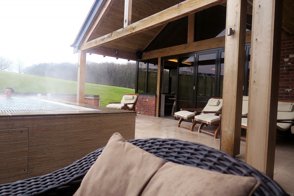 Moddershall Oaks Spa Review, Swimwear 365 (10)