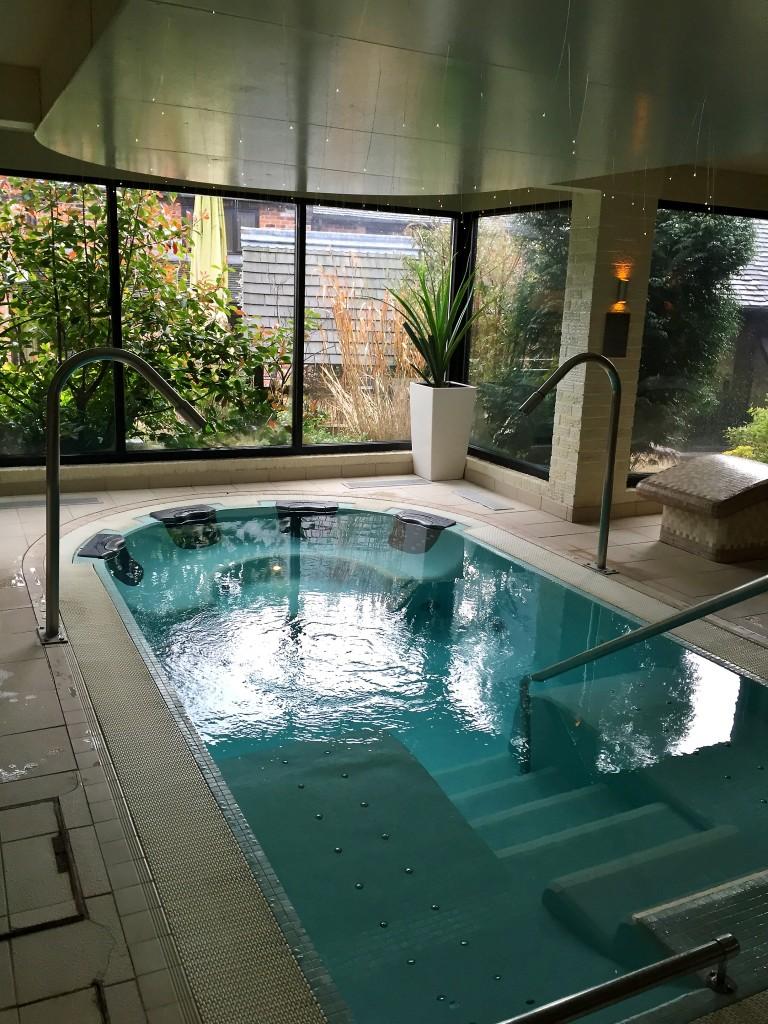 Moddershall Oaks Spa Review, Swimwear 365 (13)