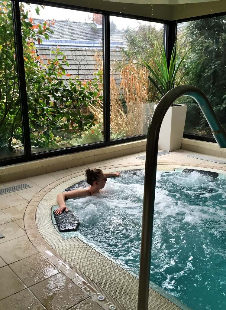Moddershall Oaks Spa Review, Swimwear 365 (14)