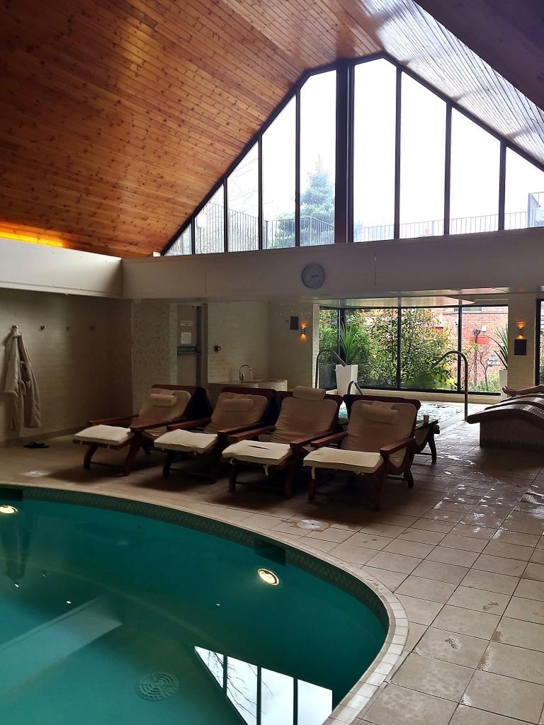Moddershall Oaks Spa Review, Swimwear 365 (15)