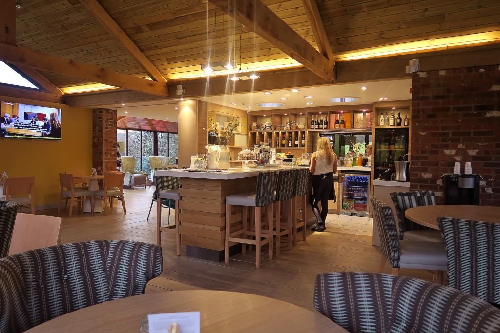 Moddershall Oaks Spa Review, Swimwear 365 (9)