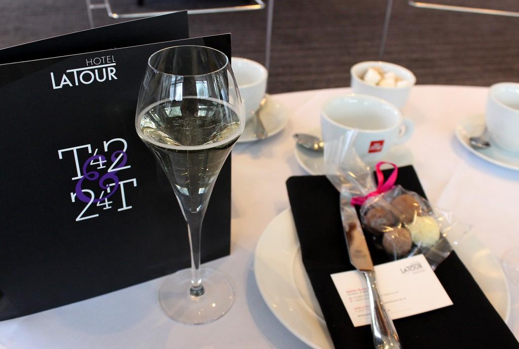 Hotel La Tour Blogger Afternoon Tea Birmingham (4)