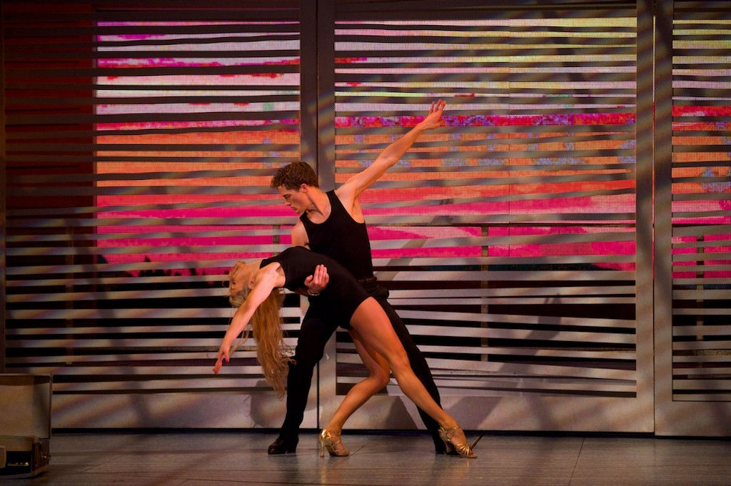 Dirty Dancing On Stage Review, Dirty dancing birmingham hippodrome, dirty dancing musical review, dirty dancing review
