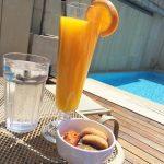 #BlogtrottersGR, UK Travel Blogger xameliax