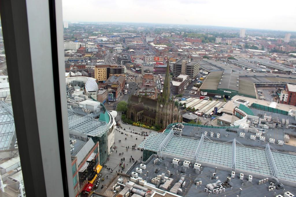 The Rotunda Birmingham Review (7)