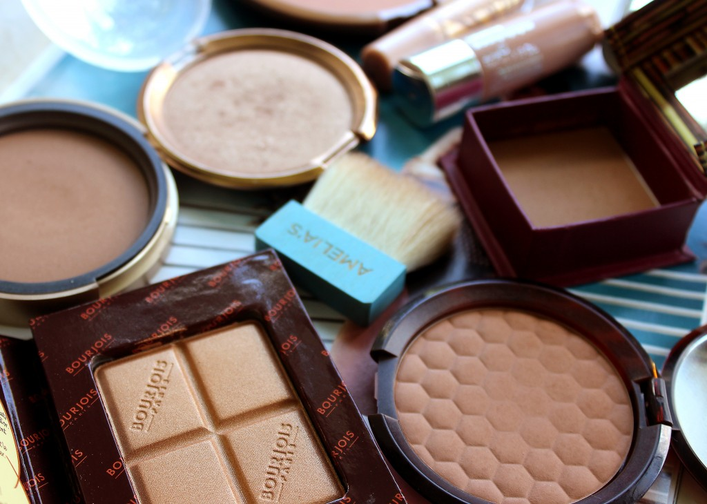 xameliax Best Bronze Products For Summer (2)