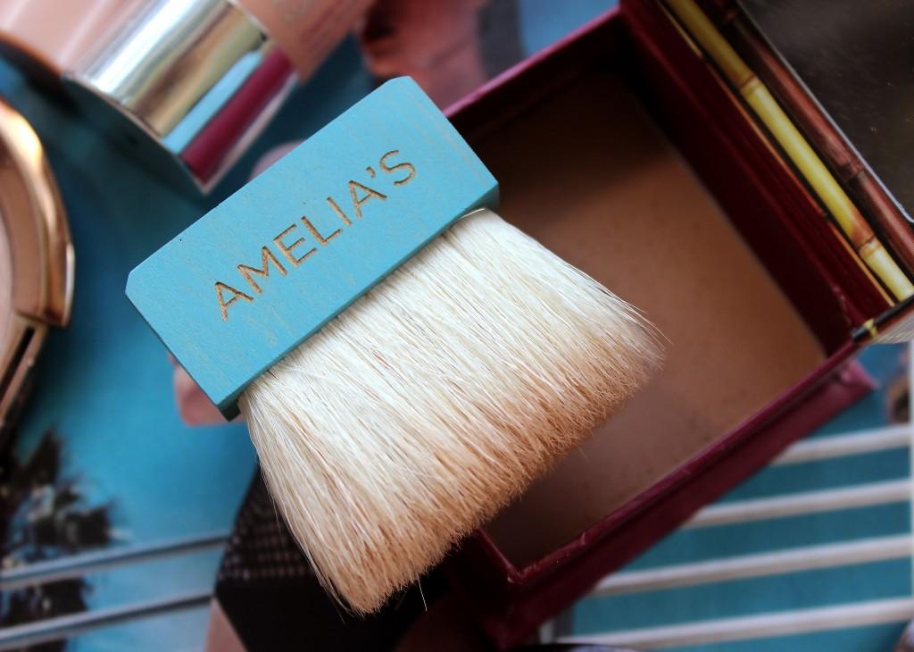 xameliax Best Bronze Products For Summer (3)