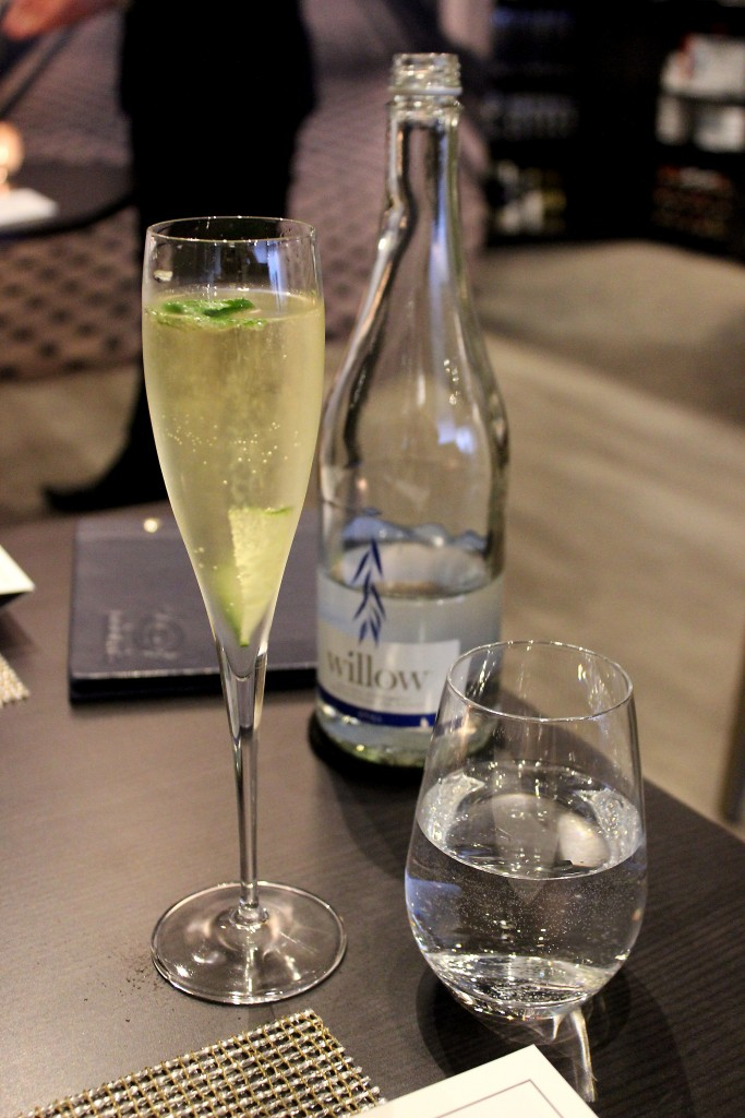 Adam's Birmingham Tasting Menu Review (3)
