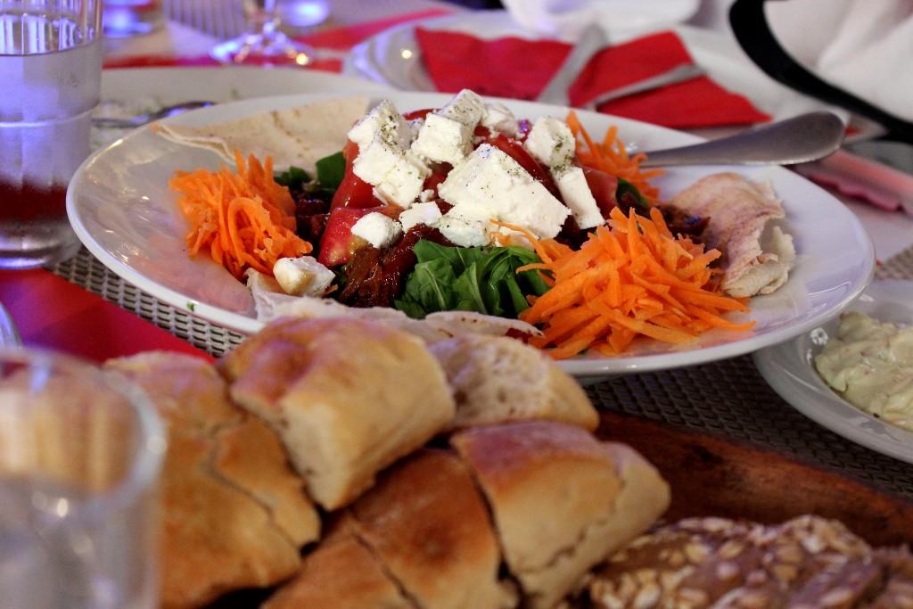 Blog Trotters GR 2015 Thessaloniki (20)