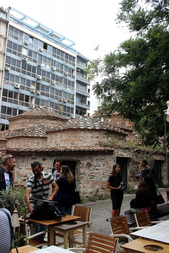 Blog Trotters GR 2015 Thessaloniki (26)