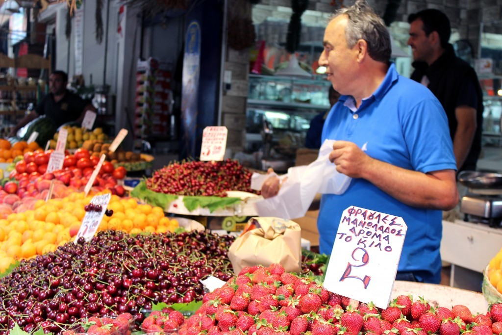 Blog-Trotters-GR-2015-Thessaloniki-31-1024x683