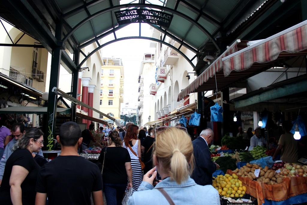 Blog Trotters GR 2015 Thessaloniki (34)