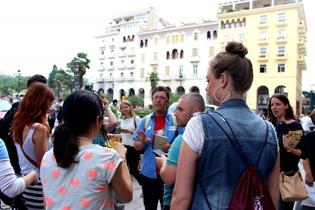Blog Trotters GR 2015 Thessaloniki (35)