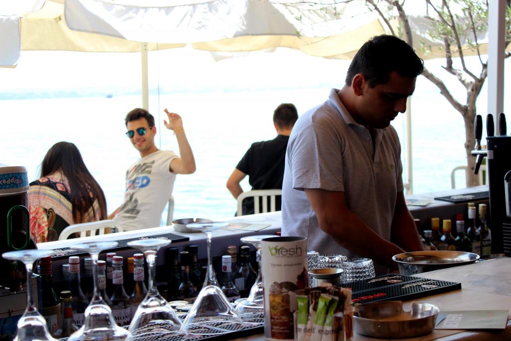 Blog Trotters GR 2015 Thessaloniki (9)
