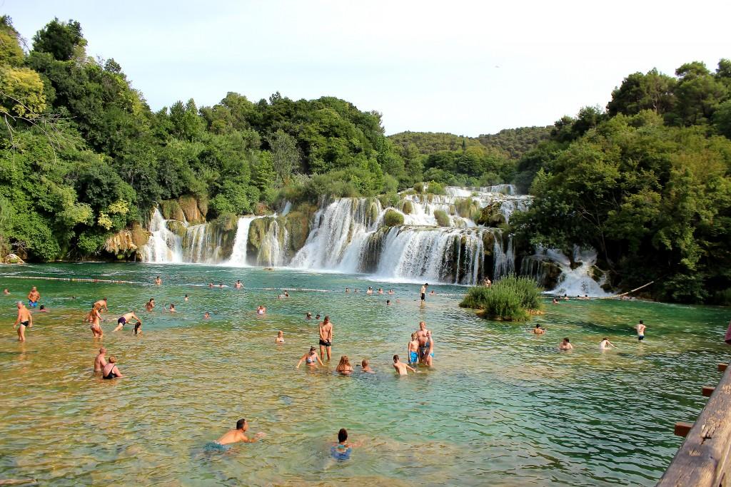 Croatia with Asos #AAAinCroatia (63)