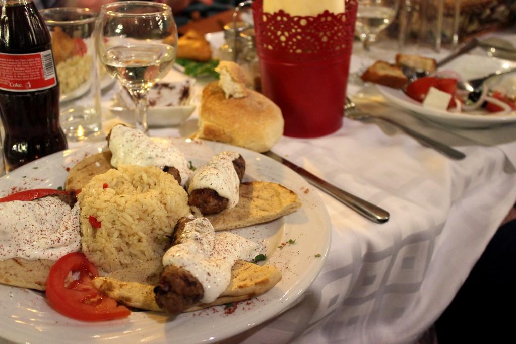 Thessaloniki BlogTrottersGR Food (3)