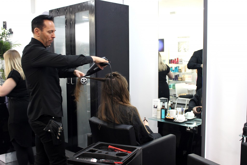 RUSH Hair Salon Birmingham Review (3)