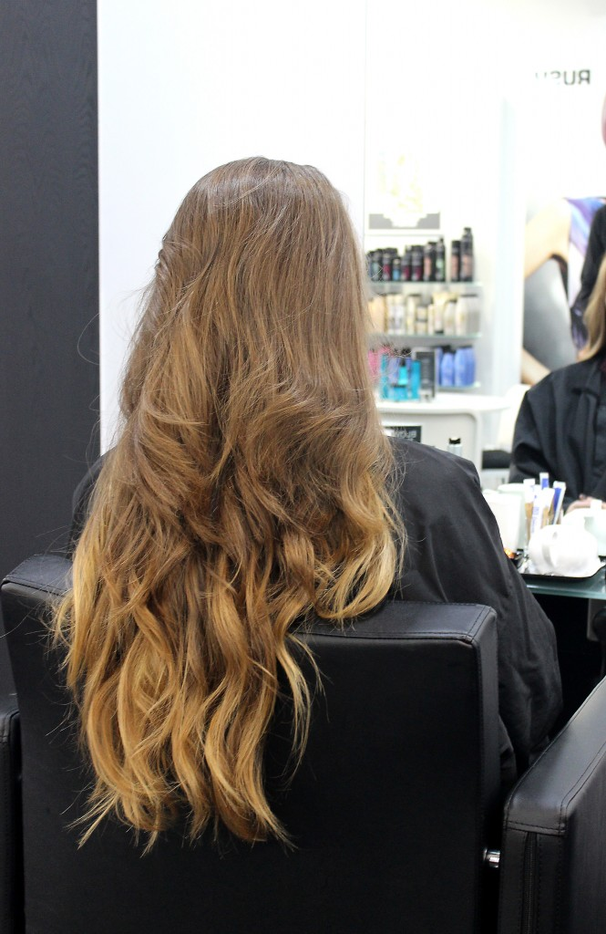 RUSH Hair Salon Birmingham Review (5)