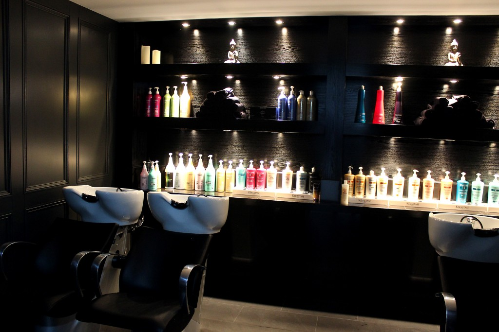RUSH Hair Salon Birmingham Review (8)