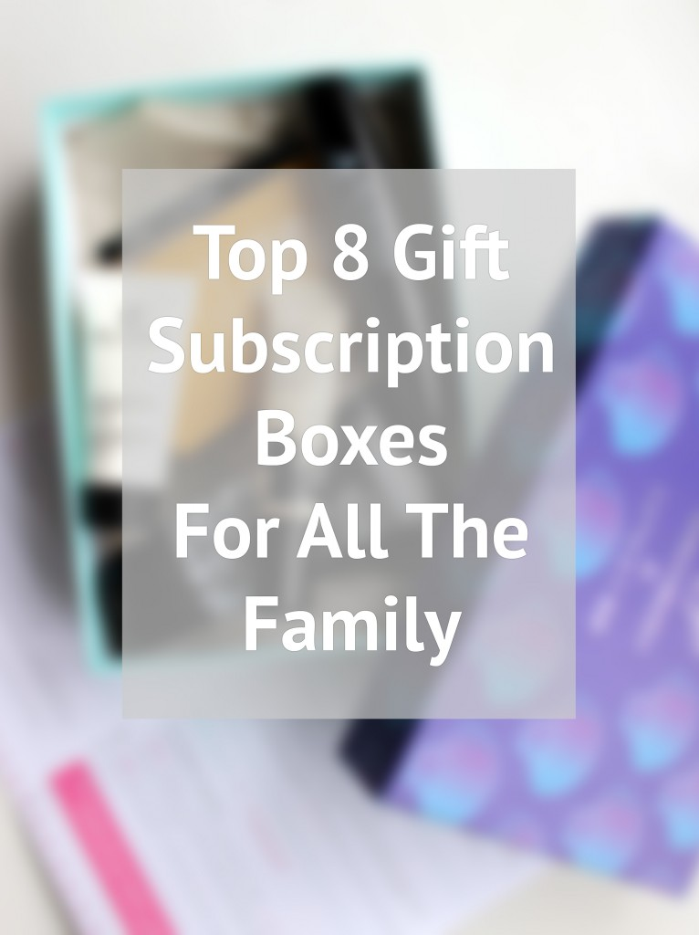 Best Gift Subscriptions (2)