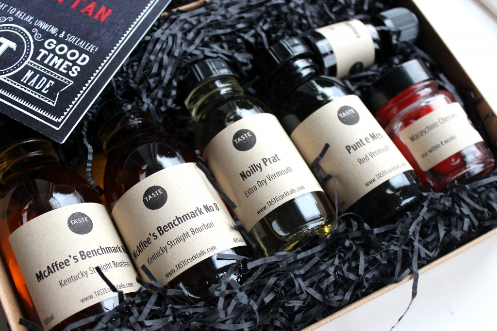 Best Gift Subscriptions (5)