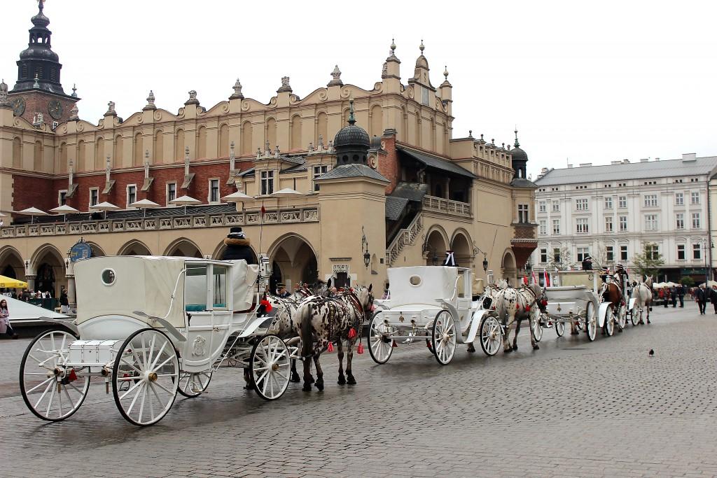 Krakow Poland 2015 (17)