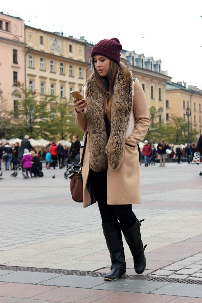 Krakow Poland 2015 (26)