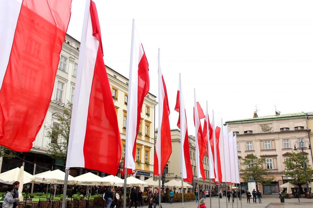 Krakow Poland 2015 (27)