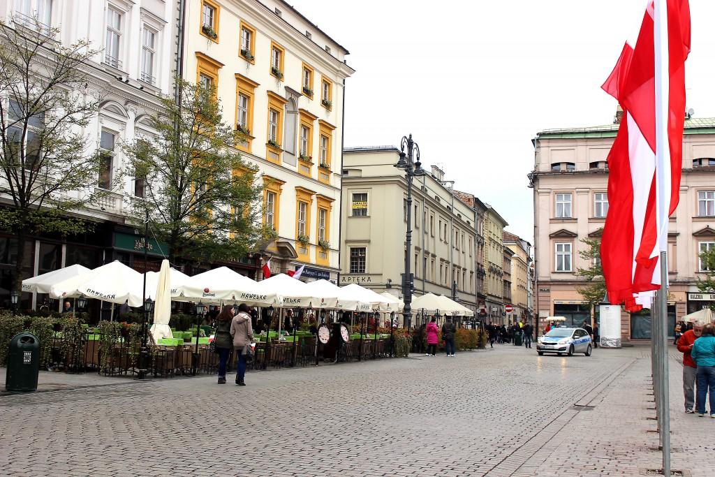 Krakow Poland 2015 (30)