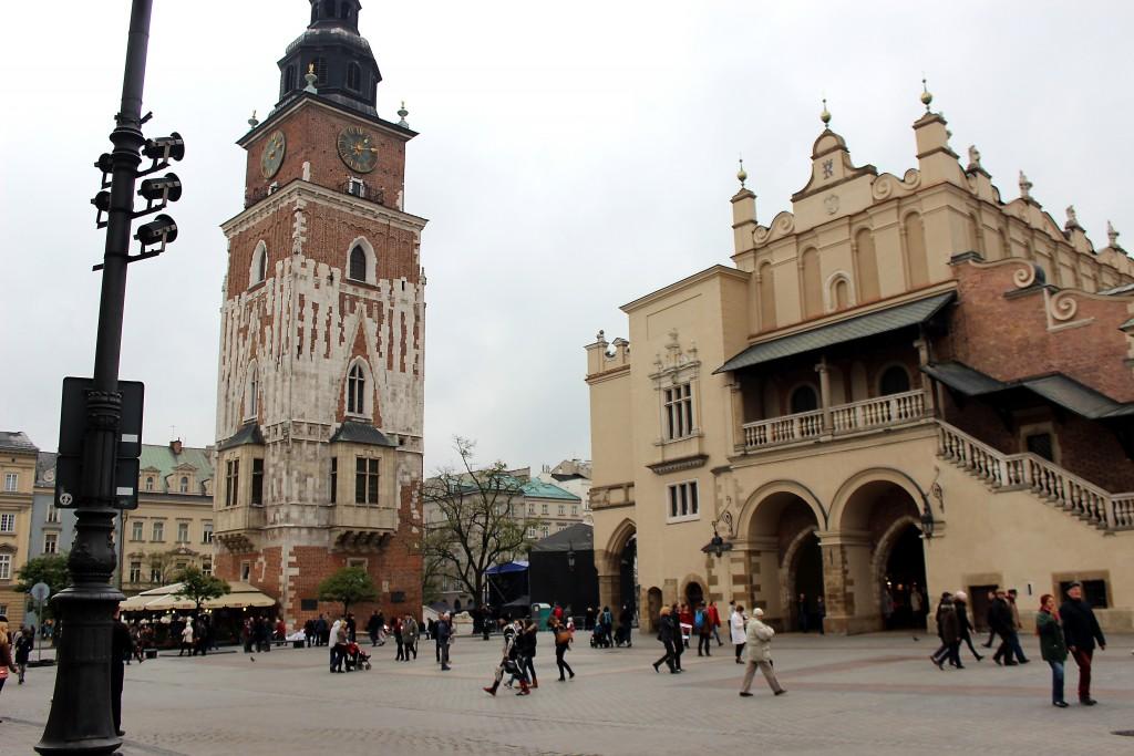 Krakow Poland 2015 (32)